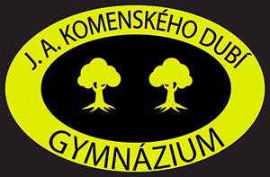 Gymnázium Jana Amose Komenského Dubí