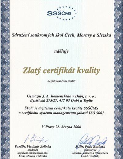zlaty_certifikat